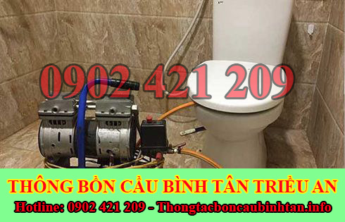 Cách xử lý bồn cầu xả nước bị trào ngược gọi tư vấn 0902421209